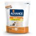 Купить Advance Adult Chicken&Rice сухой корм для взрослых кошек с курицей и рисом