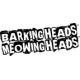 Купить Meowing Heads