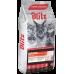 Купить Blitz Adult Cats Poultry для взрослых кошек домашняя птица