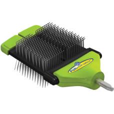 Купить FURminator FURflex маленькая пуходерка - насадка