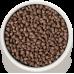 Купить Grandorf Turkey & Brown Rice Adult Sterilised низкозерновой корм с индейкой и бурым рисом, для взрослых стерилизованных кошек