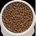 Купить Grandorf Lamb & Brown Rice Adult Indoor сухой корм класса холистик с ягненком и бурым рисом для взрослых кошек живущих в помещениях