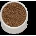 Купить Grandorf Lamb & Brown Rice Kitten сухой низкозерновой корм с ягненком и бурым рисом для котят от 3 недель,беременных и кормящих кошек