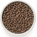 Купить Grandorf Rabbit & Brown Rice Adult Sterilised низкозерновой корм с кроликом и бурым рисом для взрослых стерилизованных кошек