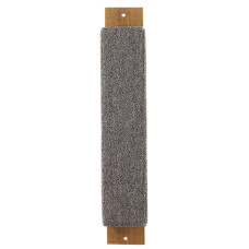 Купить Когтеточка из ковролина №1, 100*30*530мм