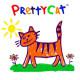 Купить PrettyCat