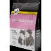 Купить ProBalance Kitten 1'st Diet с цыпленком для котят старше 2-х месяцев, а также для беременных и кормящих кошек