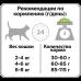 Купить Pro Plan Delicate Lamb сухой корм для кошек с чувствительным пищеварением и привередливых к еде с ягненком
