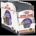 Купить Royal Canin Appetite Control Care (в соусе, пауч) влажный корм для взрослых кошек, для контроля выпрашивания корма