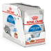 Купить Royal Canin Indoor Sterilized 7+ (в соусе, пауч) влажный корм для стареющих стерилизованных кошек (в возрасте от 7 до 12 лет), живущих в помещении