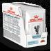 Купить Royal Canin Skin & Coat влажный корм для кастрированных котов и стерилизованных кошек с повышенной чувствительностью кожи