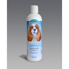Bio-Groom Argan Oil Shampoo шампунь для кошек и собак на основе арганового масла без содержания сульфатов 355 мл.