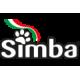 Купить Simba