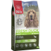 Купить Blitz Holistic Adult All Breeds Duck низкозерновой сухой корм для взрослых собак всех пород со свежей уткой