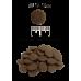 Купить Blitz Beef & Rice Adult All Breeds Sensitive сухой корм с говядиной и рисом для взрослых собак всех пород с чувствительным пищеварением