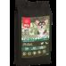 Купить Blitz Holistic Puppy All Breeds Turkey&Duck беззерновой сухой корм для щенков всех пород с индейкой и уткой