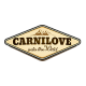 Купить Carnilove