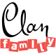 Купить Clan Family