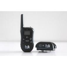 PetsControl-PC2 электронный ошейник