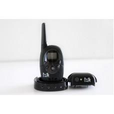 Купить PetsControl-PC3 электронный ошейник