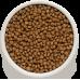 Купить Grandorf Lamb & Brown Rice Puppy All Breeds сухой корм класса холистик с ягненком и рисом для щенков всех пород с 3-х недель