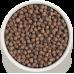 Купить Grandorf Turkey & Brown Rice Adult Mini Breeds изкозерновой корм класса холистик с индейкой и бурым рисом, для взрослых собак малых пород