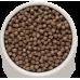 Купить  Grandorf 4 Meat & Brown Rice Adult Mini Breeds низкозерновой корм класса холистик 4 вида мяса с бурым рисом для мелких пород