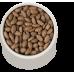 Купить Grandorf Turkey & Brown Rice Adult Large Breeds для собак крупных пород, с индейкой и бурым рисом