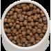 Купить Grandorf Lamb & Brown Rice Junior All Breeds сухой корм класса холистик с ягненком и рисом для щенков всех пород старше 4 месяцев