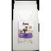 Купить Karmy Starter All Breeds Индейка,сухой корм для щенков всех пород с момента рождения до 4-х месяцев, беременных и кормящих сук