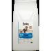Купить Karmy Maxi Adult Телятина,сухой корм для взрослых собак крупных пород
