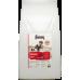 Купить Karmy Medium Adult Индейка,сухой корм для взрослых собак средних пород