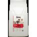 Купить Karmy Medium Adult Телятина,сухой корм для взрослых собак средних пород