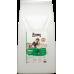 Купить Karmy Mini Adult Индейка,сухой корм для взрослых собак мелких пород