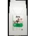 Купить Karmy Mini Adult Телятина,сухой корм для взрослых собак мелких пород