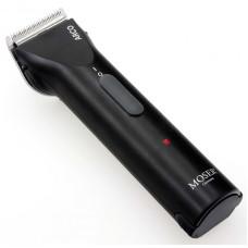 Купить Moser машинка аккумуляторная для стрижки со съемным ножом Arco