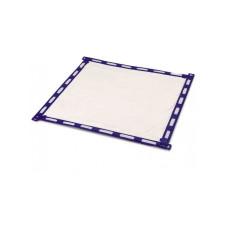 Купить MPS рамка-держатель для пеленок LEO 60х60 см