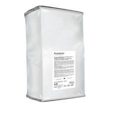 Pronature Professional сухой корм для собак всех пород (с ягненком и рисом)
