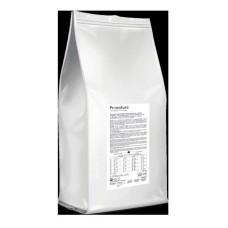 Pronature Professional сухой корм для щенков всех пород (ягненок с рисом)