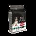 Купить Pro Plan Puppy Medium Sensitive Digestion с ягненком для щенков средних пород с чувствительным пищеварением