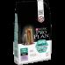Купить Pro Plan Grain Free Adult Small&Mini Sensitive Digestion беззерновой корм с индейкой для взрослых собак мелких пород с чувствительным пищеварением