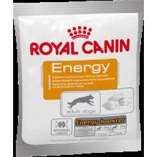 Royal Canin Energy дополнительная энергия для взрослых собак с повышенной физической активностью