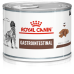 Купить Royal Canin Gastro Intestinal Canine влажная диета для собак при нарушениях пищеварения