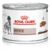 Купить Royal Canin Hepatic Canine влажная диета для собак при заболеваниях печени и пироплазмозе