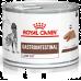 Купить Royal Canin Gastro Intestinal Low Fat Canine влажная диета с ограниченным содержанием жиров для собак при нарушениях пищеварения