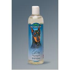 Bio-Groom So-Gentle Shampoo шампунь гипоаллергенный 355 мл