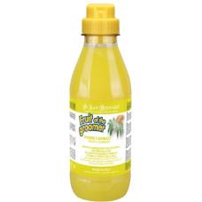 ISB Fruit of the Grommer Ginger&Elderbery шампунь для любого типа шерсти против раздражений и перхоти для собак и кошек