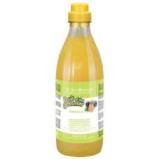 ISB Fruit of the Grommer Maracuja шампунь для длинной шерсти с протеинами для собак и кошек