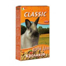 Купить FIORY корм для кроликов Classic