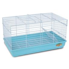 1405 Клетка для мелких животных, эмаль, 580*320*320мм